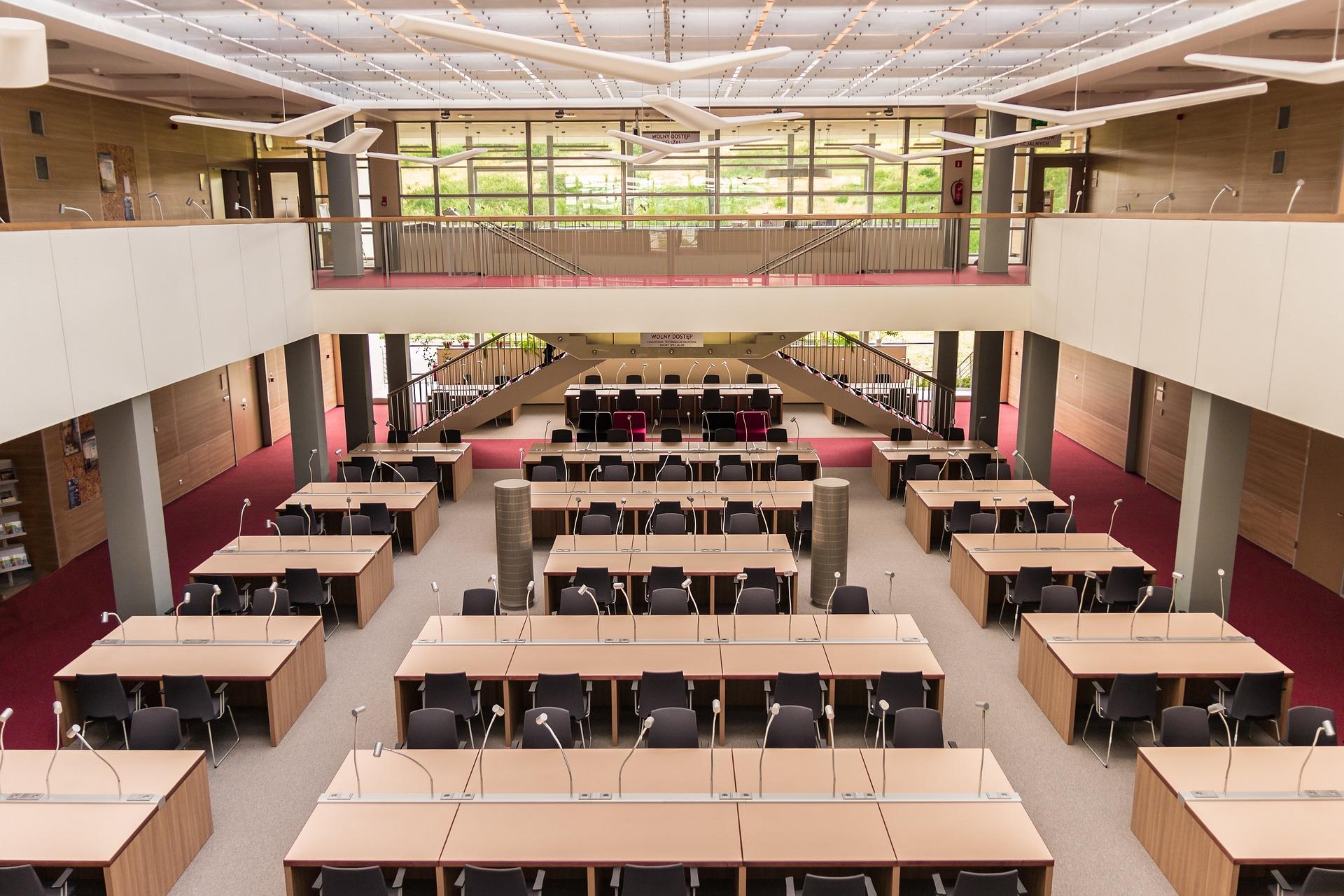 Understandingthe New Gcses Gcse Tuition Centre In London