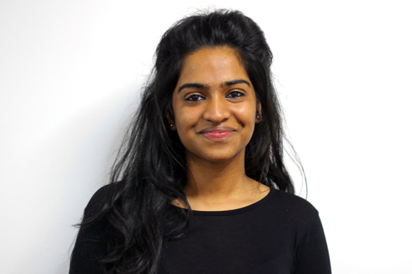 Neha GCSE Science & Maths Tutor